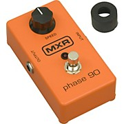 MXR M-101 Phase 90 Pedal