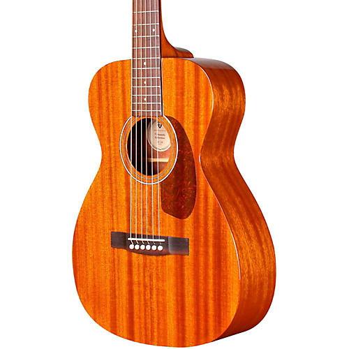 Guild M-120 Acoustic Guitar-thumbnail