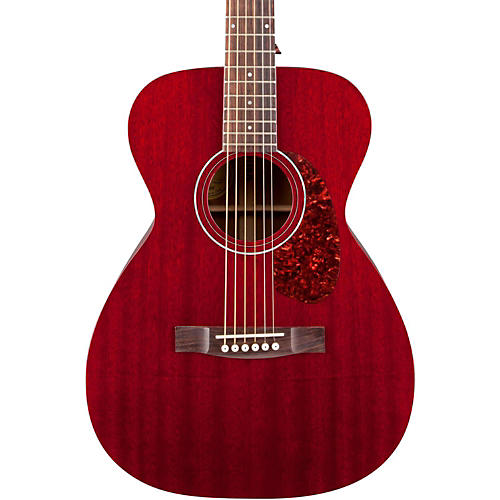 Guild M-120E Acoustic-Electric Guitar