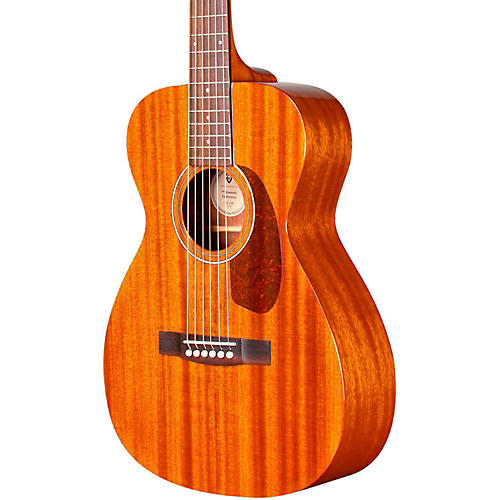 Guild M-120E Acoustic-Electric Guitar-thumbnail