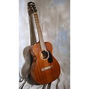 Guild M-120ENAT Acoustic Guitar