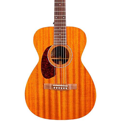 Guild M-120LE Concert Acoustic-Electric Guitar-thumbnail