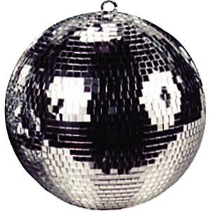 American DJ M-1212 Mirror Ball by American DJ