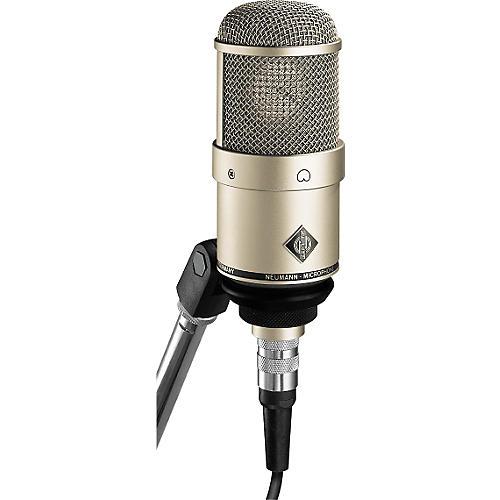 Neumann M 147 Tube Condenser Microphone