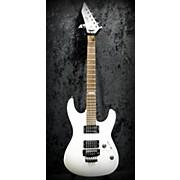 ESP M-155 Solid Body Electric Guitar
