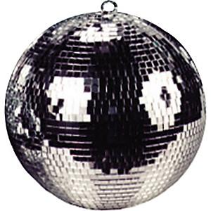American DJ M-1616 Mirror Ball by American DJ
