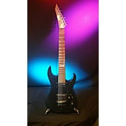 BRYSTON LTD. M 17 Solid Body Electric Guitar