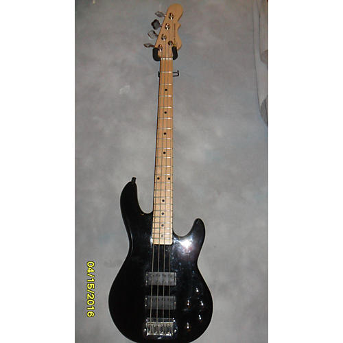 G&L M 2000 Tribute Electric Bass Guitar