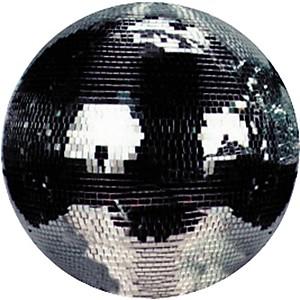 American DJ M-2020 20 inch Mirror Ball by American DJ