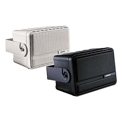 Bose M-32SE-4P Passive Loudspeaker Pair-thumbnail