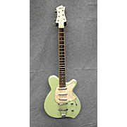 M-38 Solid Body Electric Guitar