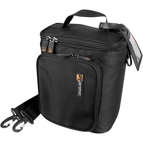 Protec M-400 Trumpet Mute Bag