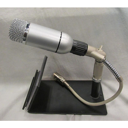 Telefunken M 410 Dynamic Microphone