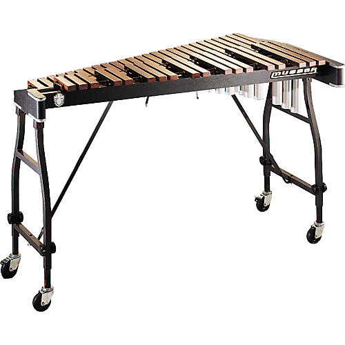 Musser M-50 Xylophone-thumbnail