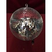American DJ M-520L Mirror Ball