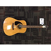 Seagull M 6 GLOSS Acoustic Guitar