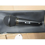 Digital Reference M-600 Dynamic Microphone