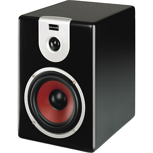 iKEY M-606 Active Studio Monitor