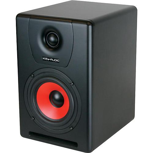 iKEY M-606 V2 Active Studio Monitor-thumbnail