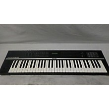 Roland M 660 Portable Keyboard