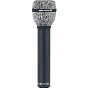 Beyerdynamic M 69 TG Dynamic Microphone by Beyerdynamic