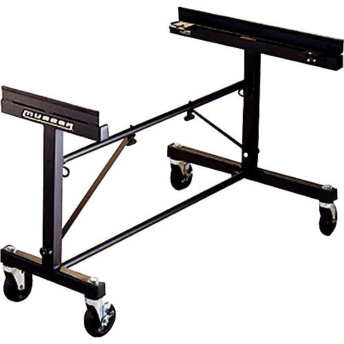 Musser M-7004 Moto Cart For M51 Xylophone-thumbnail
