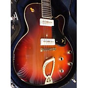 Guild M-75 Solid Body Electric Guitar