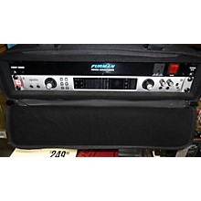 Furman M-8 Power Conditioner