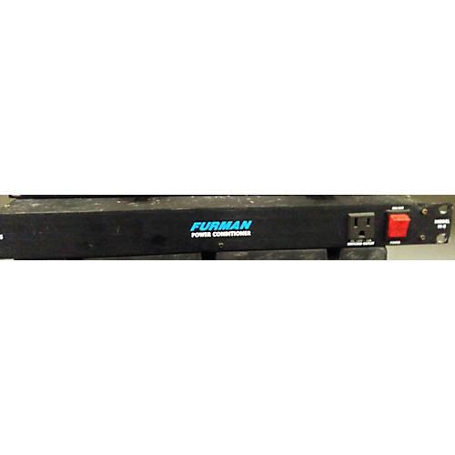 Furman M-8 Signal Processor