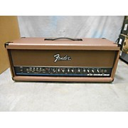 Fender M-80 Chorus Head Solid State Guitar Amp Head