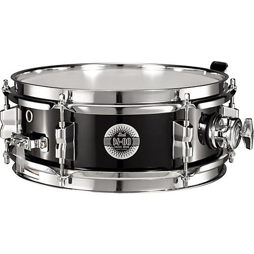 Pearl M-80 Snare Drum 10 x 4 in.