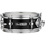 M-80 Snare Drum 10x4 in.
