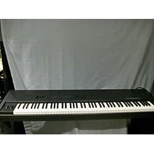 Kawai M 8000 MIDI Controller
