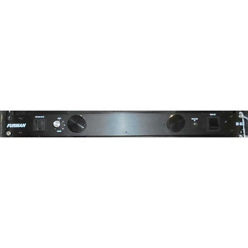 Furman M-8LX Power Conditioner-thumbnail