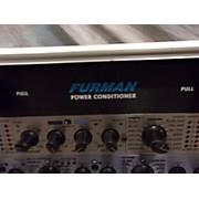 Furman M-8l Power Conditioner