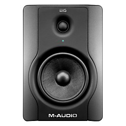 M-Audio BX5 D2 Studio Monitor (Each)