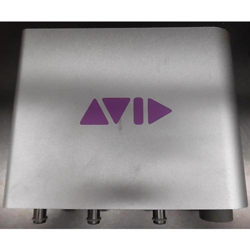 Avid M-BOX 3 Audio Interface