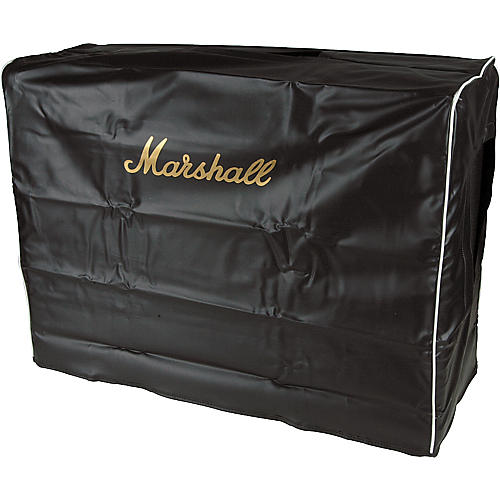 Marshall M-COVR-00010 Cover for 1922, 2102, 2502, 4502, and 4102 Amplifiers-thumbnail
