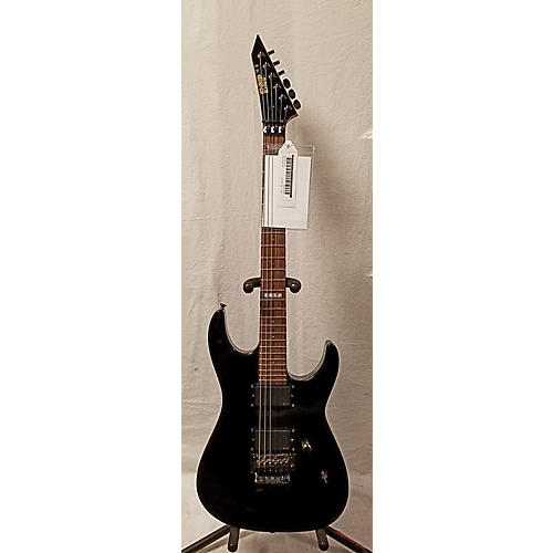 ESP M-II With Floyd Rose Solid Body Electric Guitar