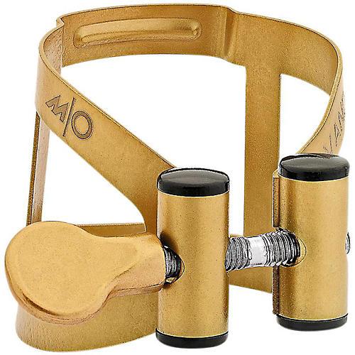 Vandoren M/O Series Saxophone Ligature-thumbnail