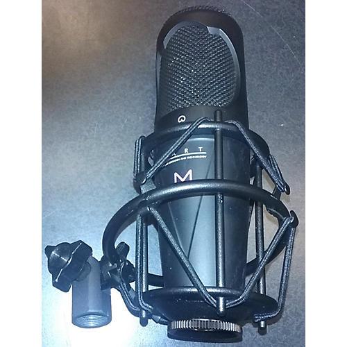 Art M-ONE Condenser Microphone