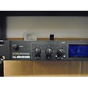 TC Electronic M-ONE Effects Processor