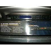 TC Electronic M-ONE XL Multi Effects Processor