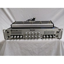 Mesa Boogie M PULSE 360 Bass Amp Head