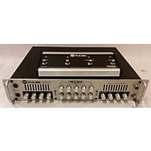 Mesa Boogie M Pulse 600 Tube Bass Amp Head
