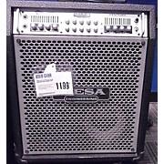 Mesa Boogie M-Pulse Venture Bass Combo Amp