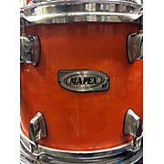 Mapex M-Series Birch Drum Kit