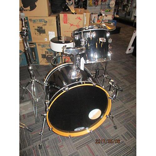 Mapex M Series Drum Kit-thumbnail