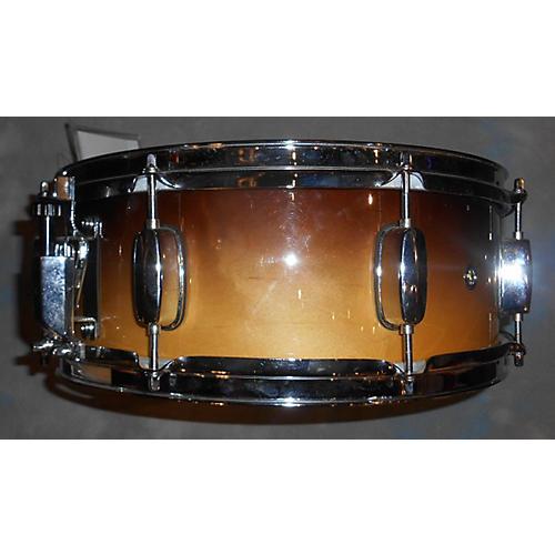 Mapex M Series Drum