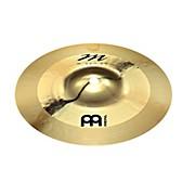 Meinl M-Series Fusion Splash Cymbal